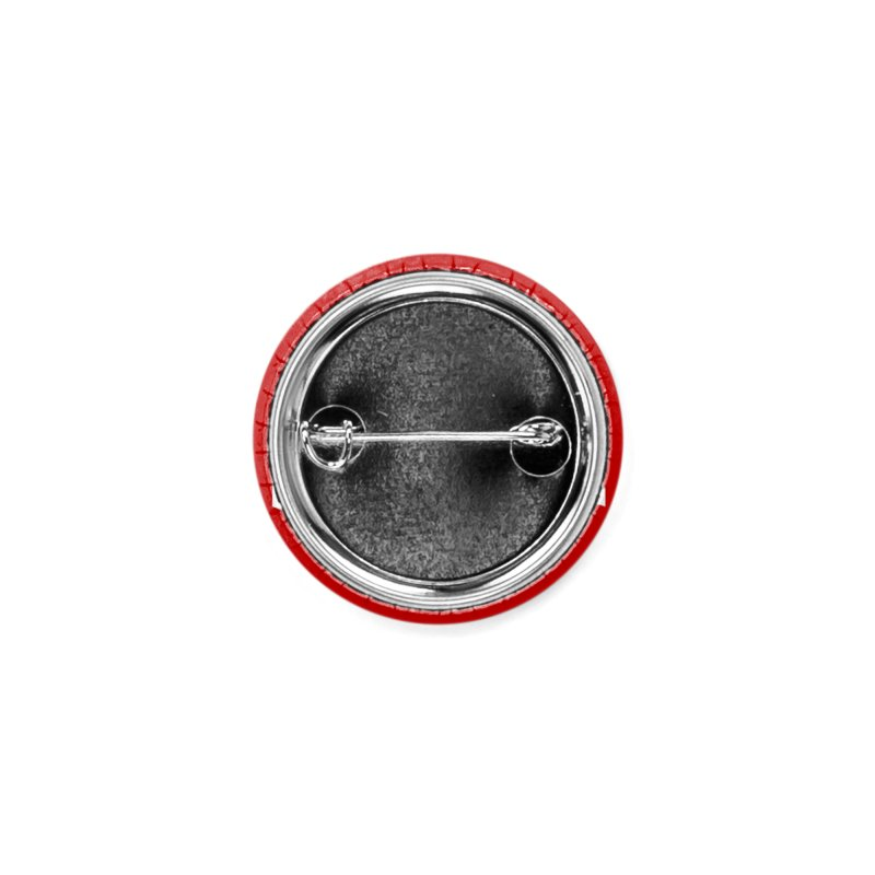 Enjoy Fight Club Accessories Button by The Official ChuckPalahniuk.net Shop