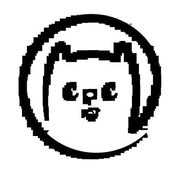 Chuck Pavoni Logo