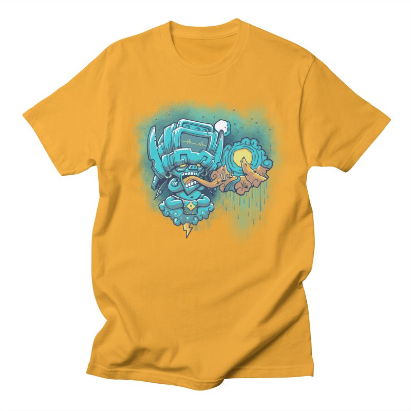 Cocijo's 925 Men's T-shirt by chumpmagic's Artist Shop