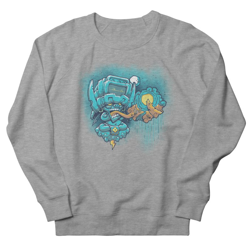 Cocijo's 925 Women's Sweatshirt by chumpmagic's Artist Shop