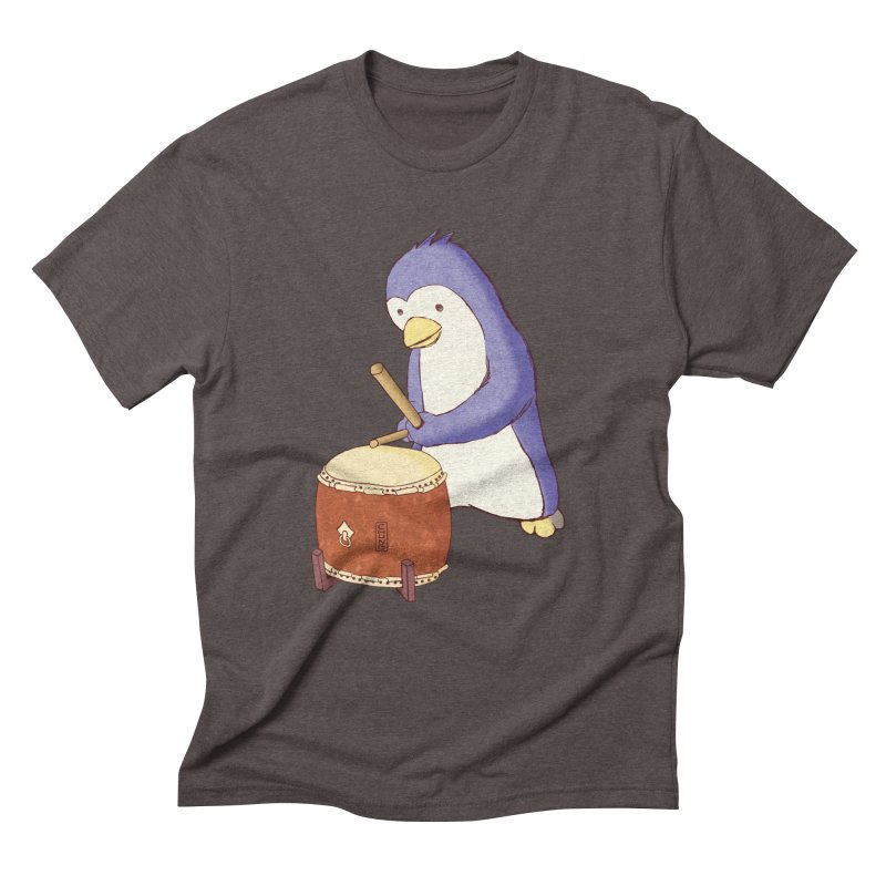 Men's None by Chung's Musical Penguins