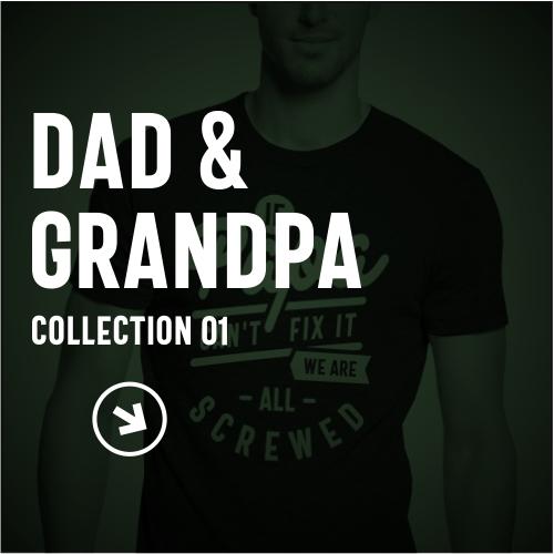 Dad-Grandpa-01