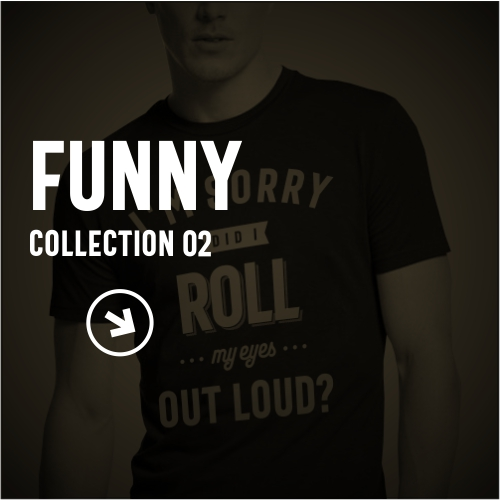 Funny-02