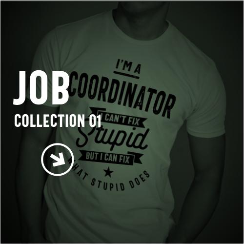 Jobs-01