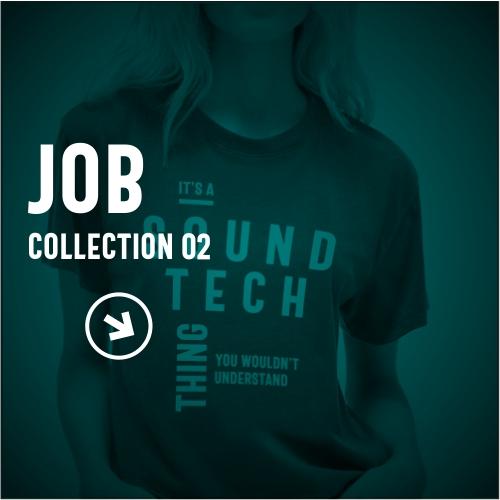 Jobs-02