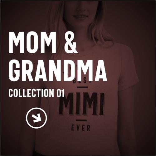 Mom-Grandma-01