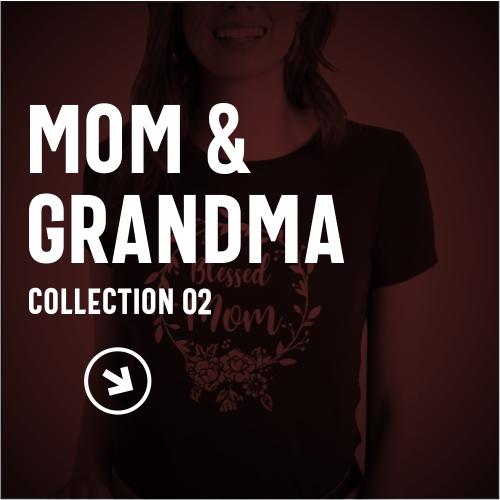 Mom-Grandma-02