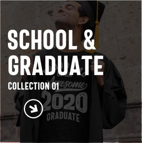 School-Graduate