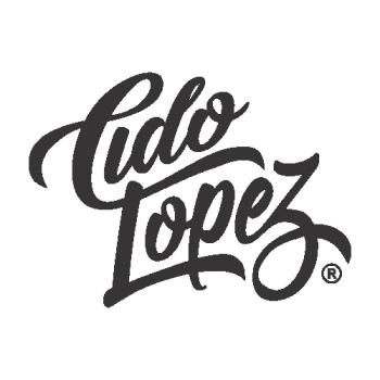Cido Lopez Shop Logo