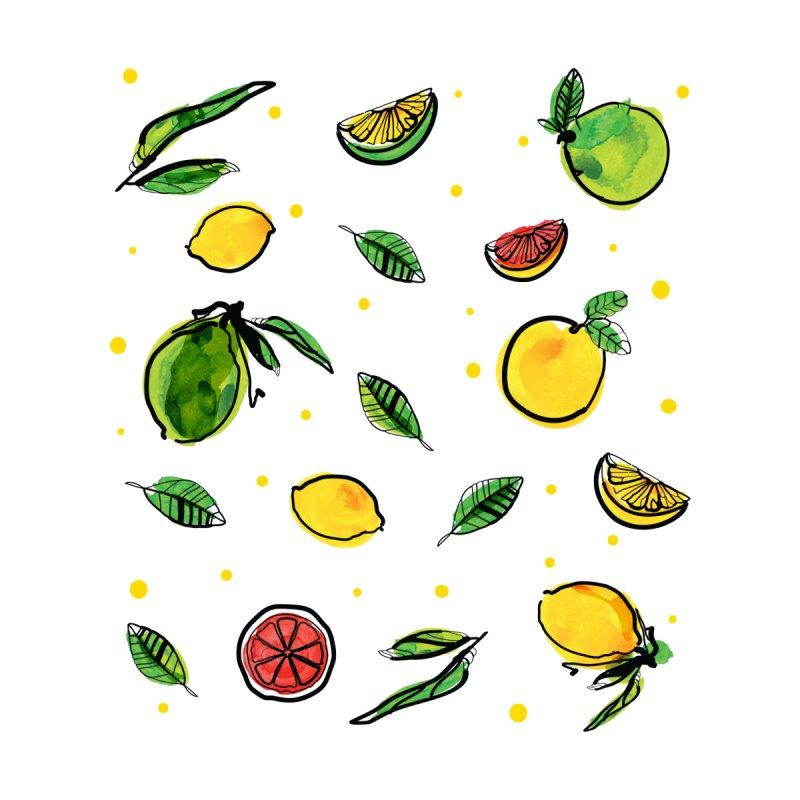 Fresh Fruity by cindyshim's Artist Shop