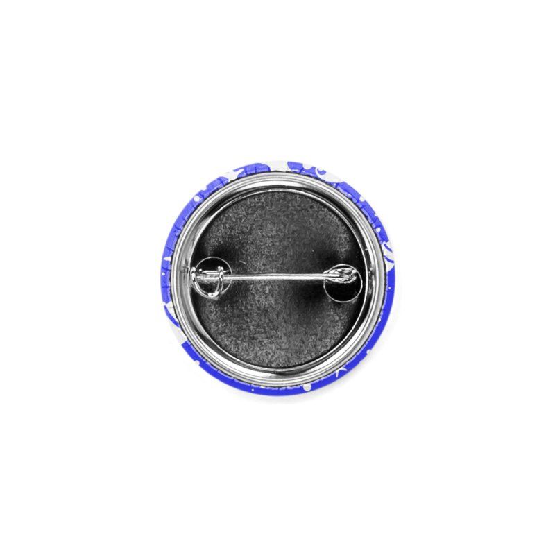 Underwater world Accessories Button by cindyshim's Artist Shop