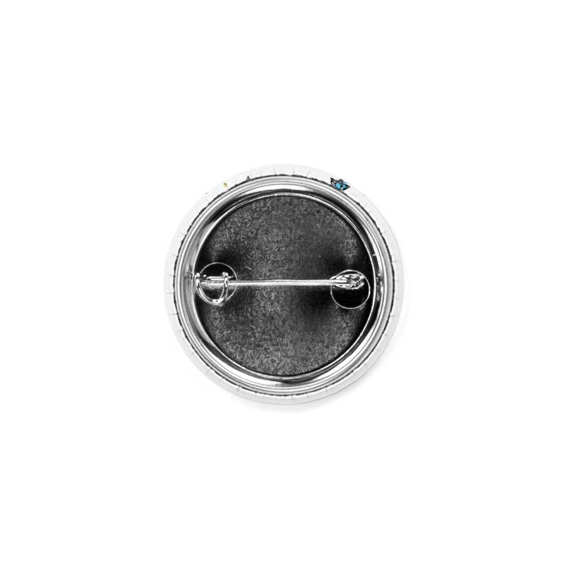 starry night dreamer boy Accessories Button by cindyshim's Artist Shop