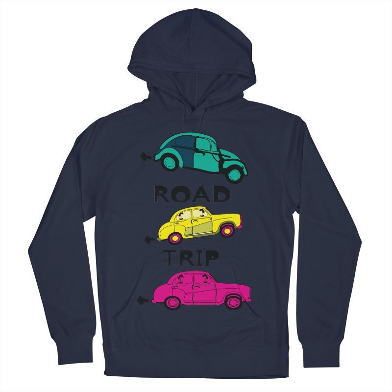 Road trip Women's  by cindyshim's Artist Shop