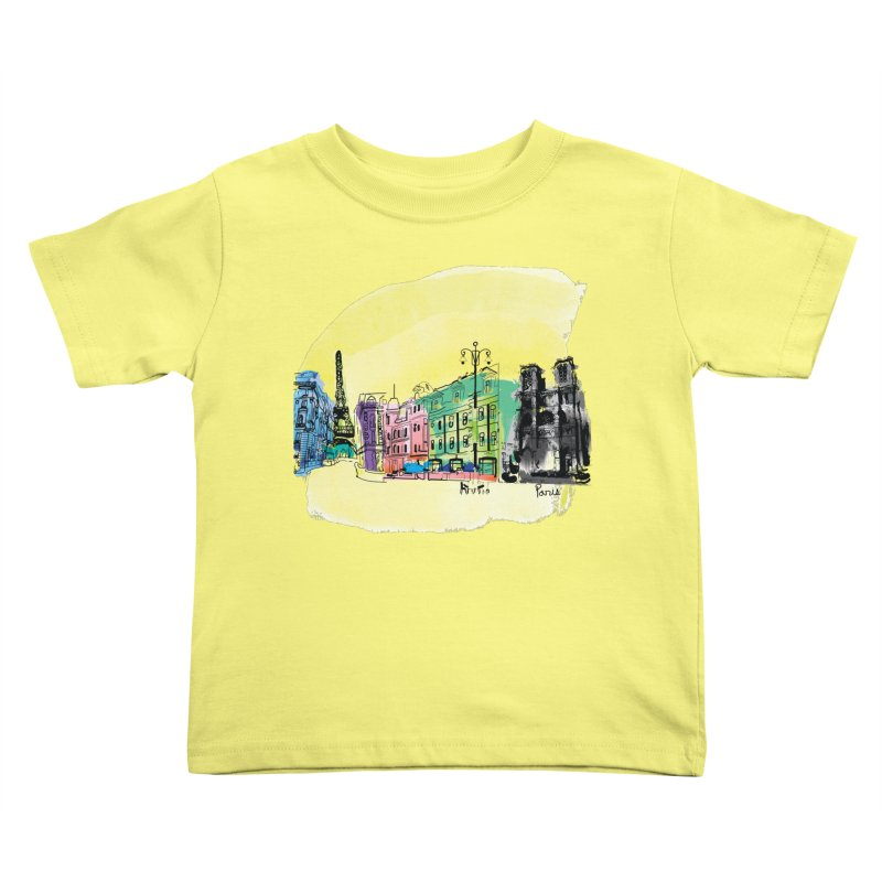 Kids None by cindyshim's Artist Shop