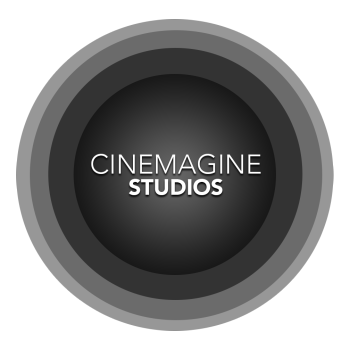 cinemaginestudios's Shop Logo