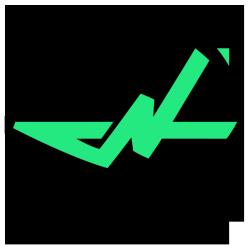 shinobiskater Logo