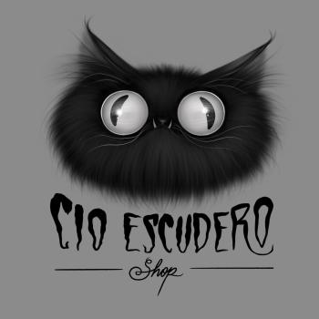 cio_escudero Logo