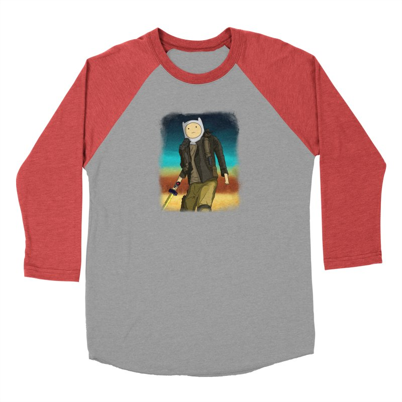 MAD MAX Men's Longsleeve T-Shirt by City of Pyramids's Artist Shop