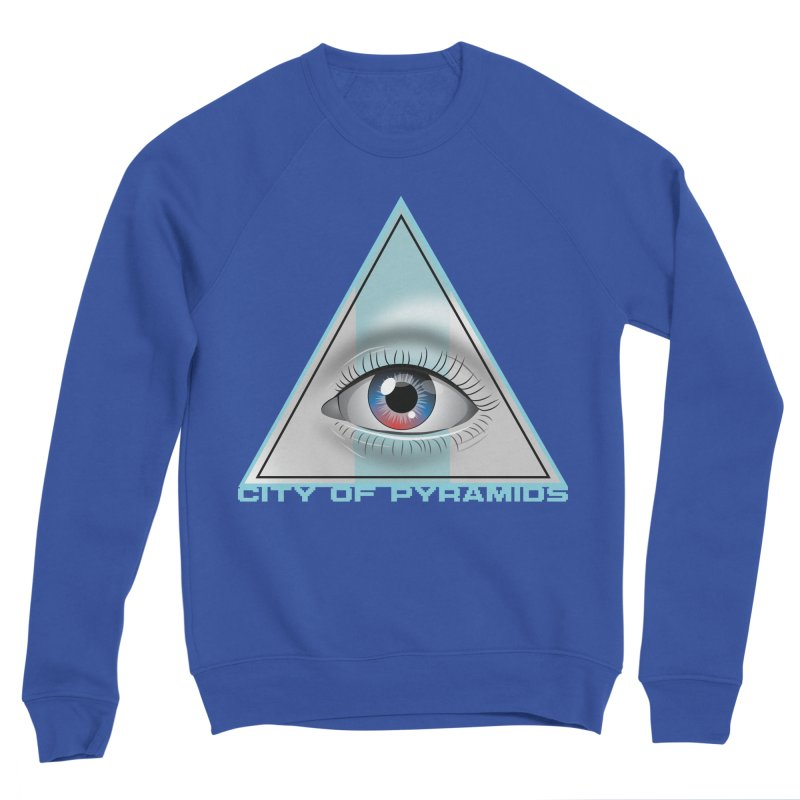 Women's None by City of Pyramids's Artist Shop