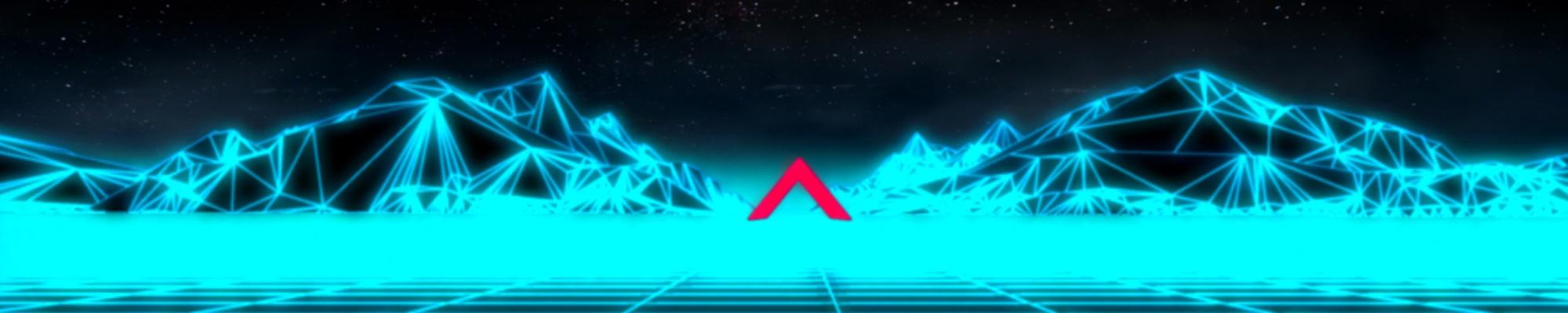 cityofpyramids Cover