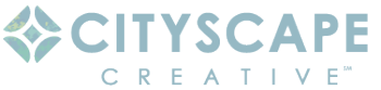 cityscapecreative's Artist Shop Logo