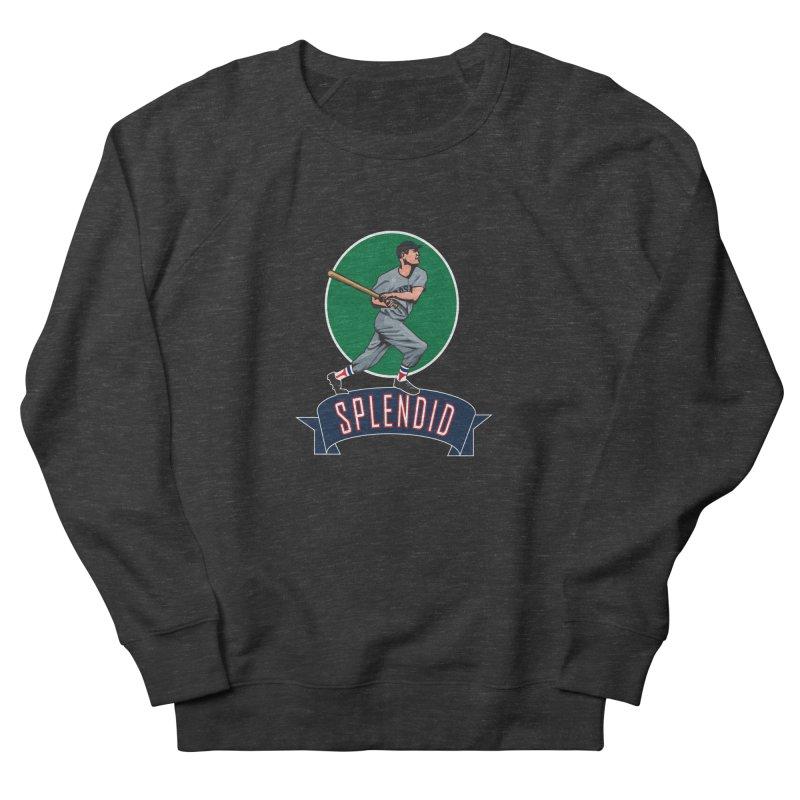 """splendid"" Men's Sweatshirt by cityshirts's Artist Shop"