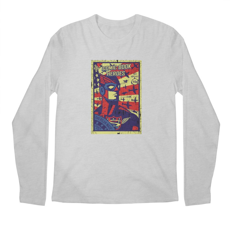 American Made since 1938   by cityshirts's Artist Shop