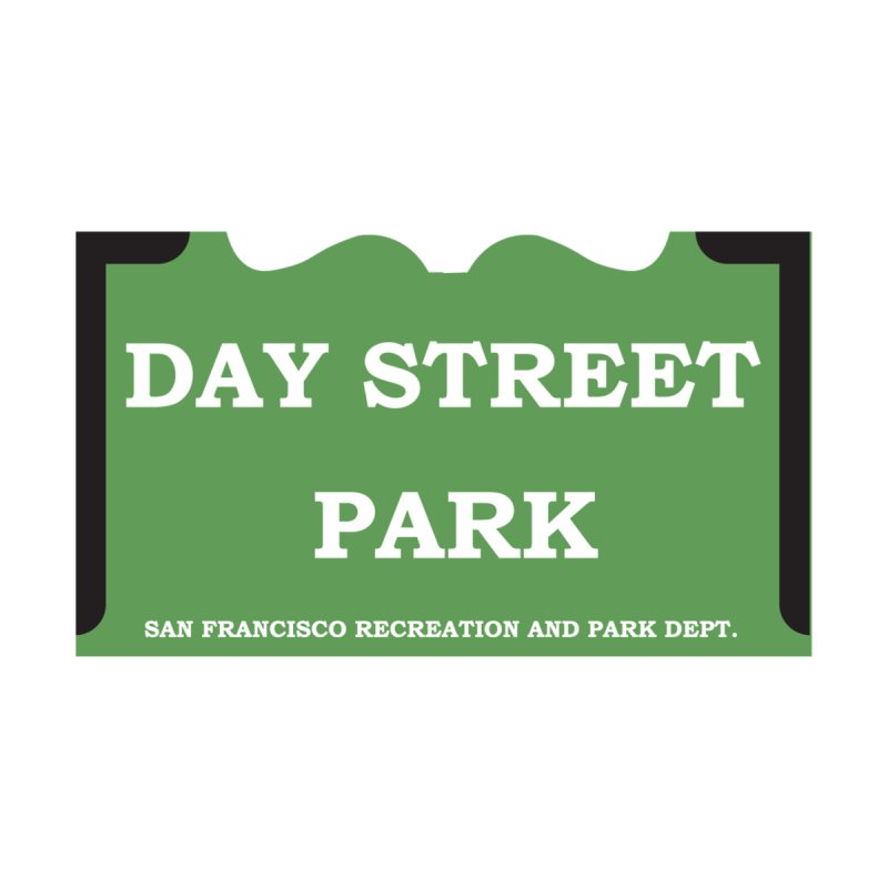 Day Street Park by cityshirts's Artist Shop