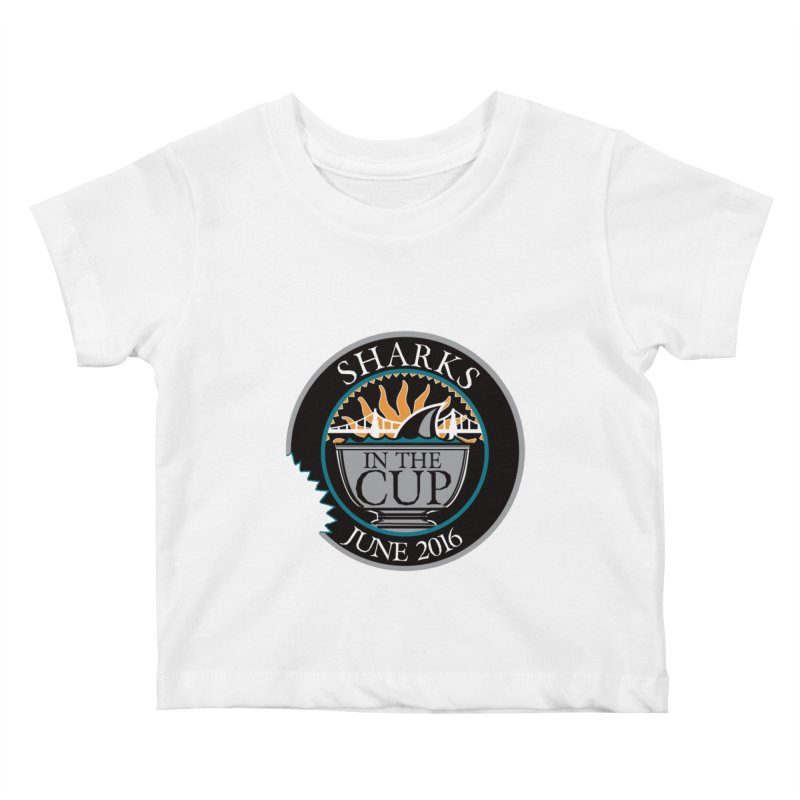 In the Cup   by cityshirts's Artist Shop