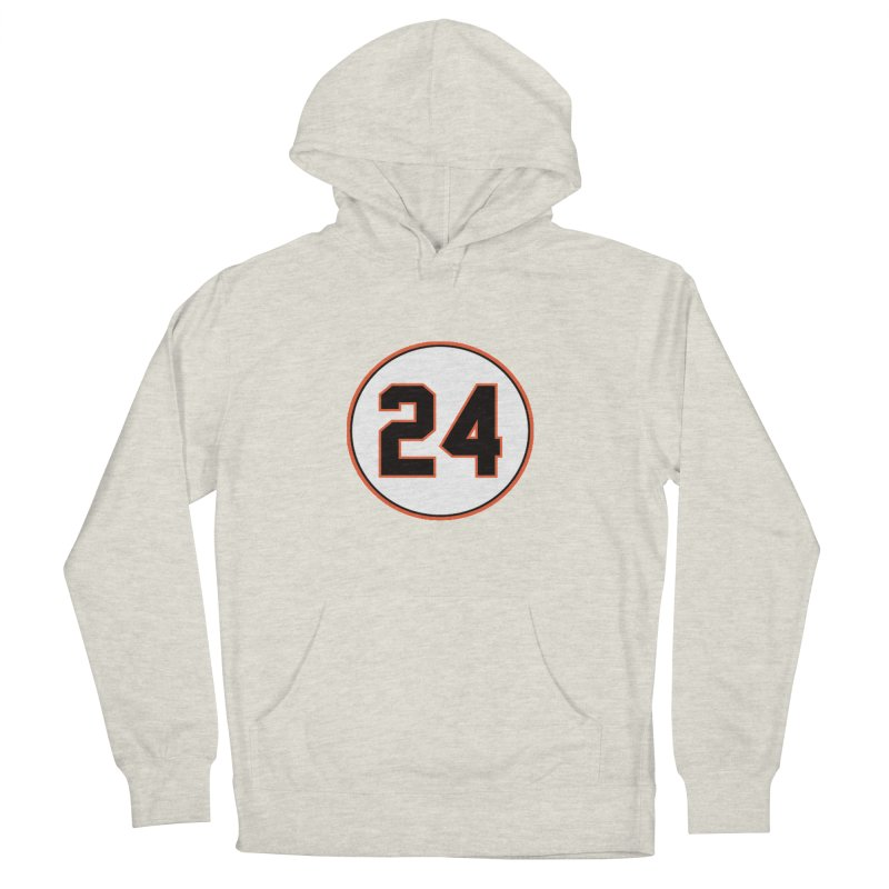 say hey! Men's Pullover Hoody by cityshirts's Artist Shop