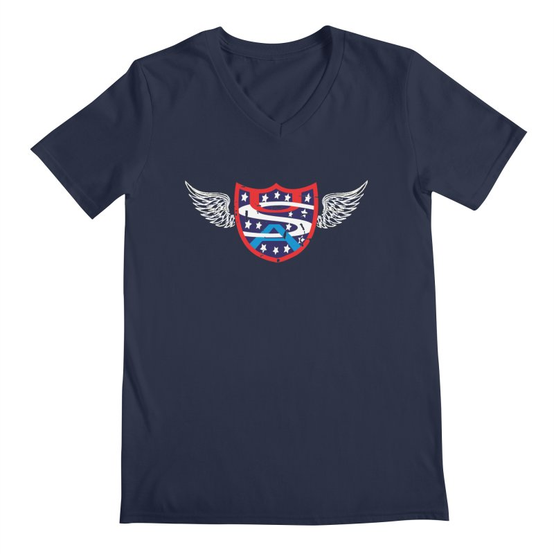 National Pride !!   by cityshirts's Artist Shop