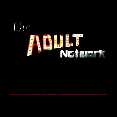 2-Adult-Zone-2