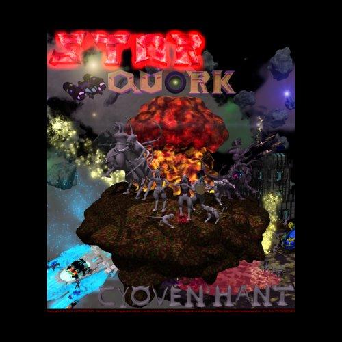 Star-Quork-Cyoven-Hant