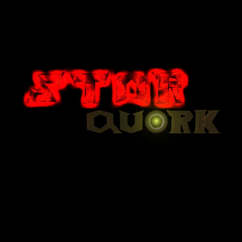 STAR QUORK (title) by CIULLO CORPORATION's Artist Shop