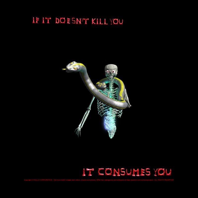 16. Erinni (quote) Dudes of CIULLO CORPORATION T-Shirt by CIULLO CORPORATION's Artist Shop