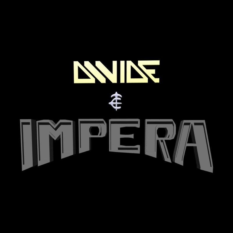 DIVIDE et IMPERA (Title) by CIULLO CORPORATION's Artist Shop