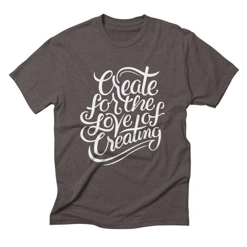 Create   by Claire Bischoff's Artist Shop