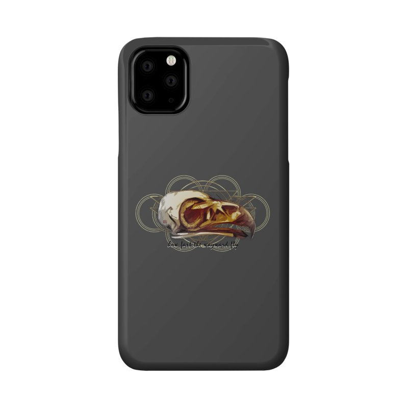 How Fast the Wayward Fly Accessories Phone Case by Clare Bohning's Shop
