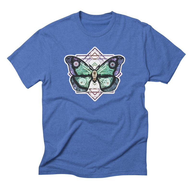 Guide Men's T-Shirt by Clare Bohning's Shop
