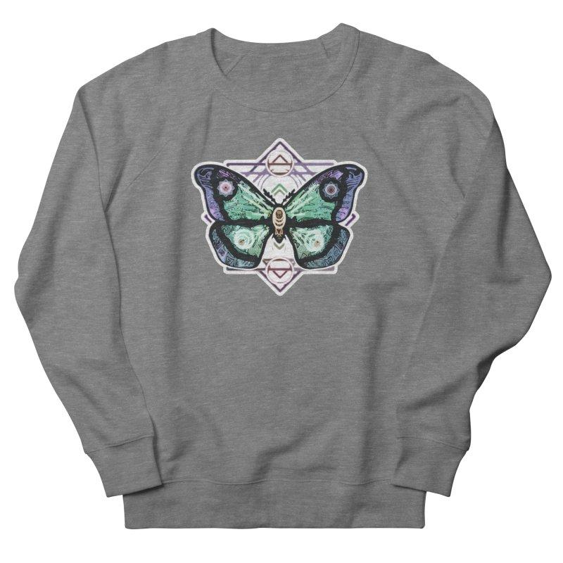 Guide Men's Sweatshirt by Clare Bohning's Shop