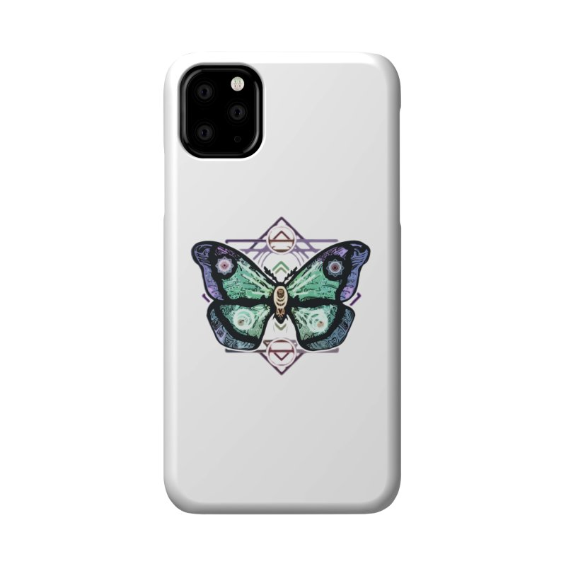 Guide Accessories Phone Case by Clare Bohning's Shop