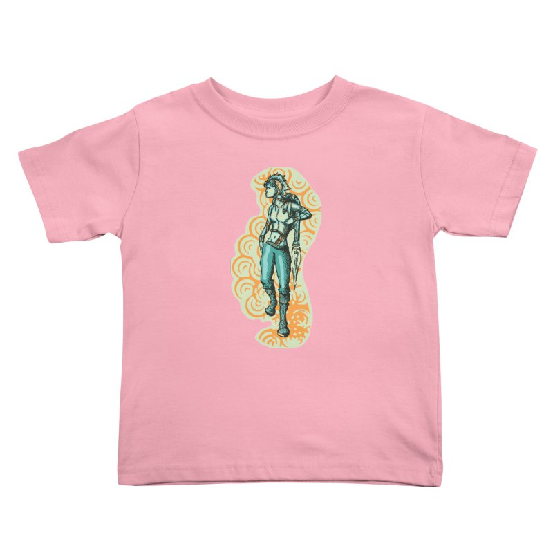 Don't Need Wings to Fly Kids Toddler T-Shirt by Clare Bohning's Shop