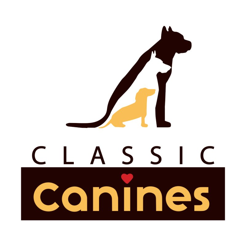 Classic Canines - Performance Wear & Tanks Women's Tank by Classic Canines Gear