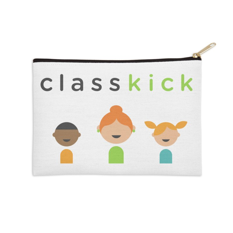 Accessories None by Classkick's Artist Shop