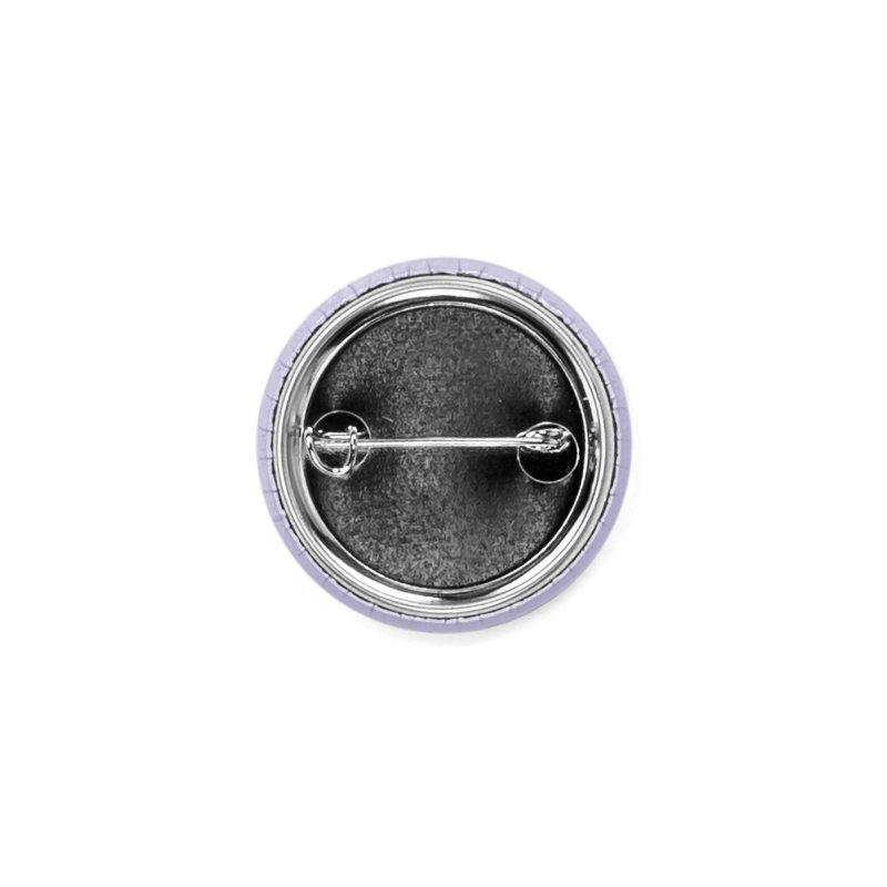 Beautiful Bones Accessories Button by classycreeps's Artist Shop
