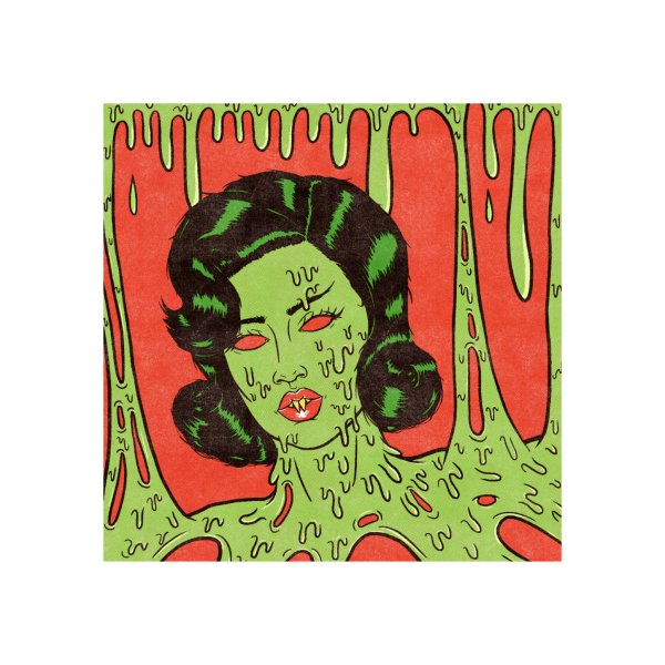 image for Oozing Slime