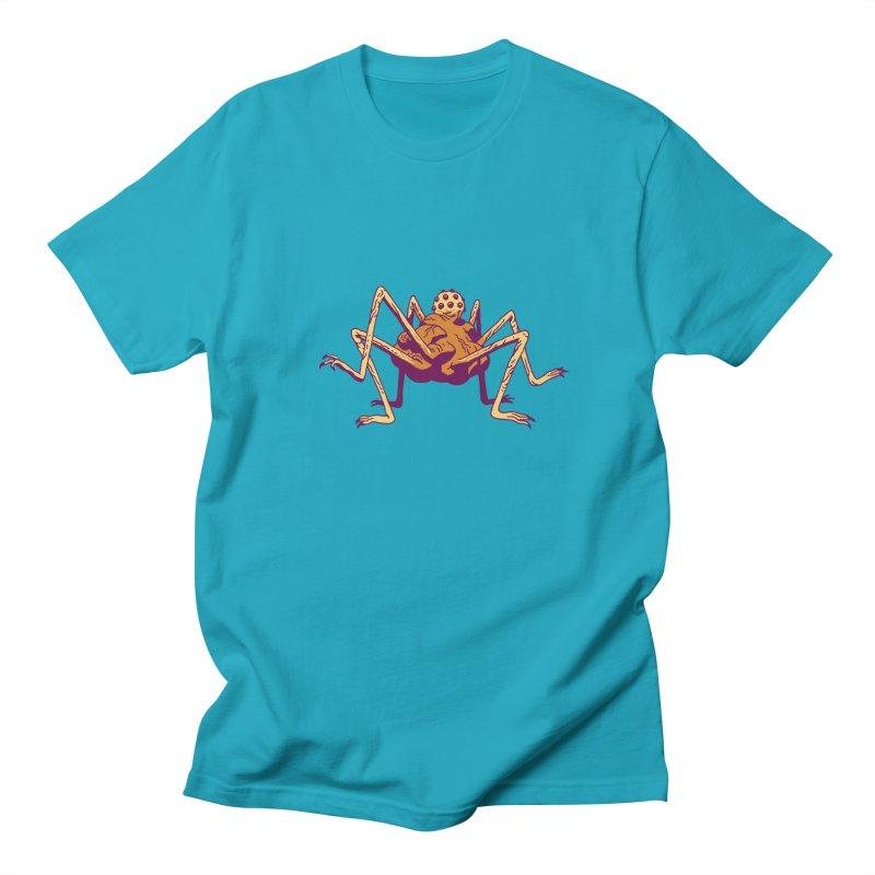Legs Men's Regular T-Shirt by clavcity's Shop