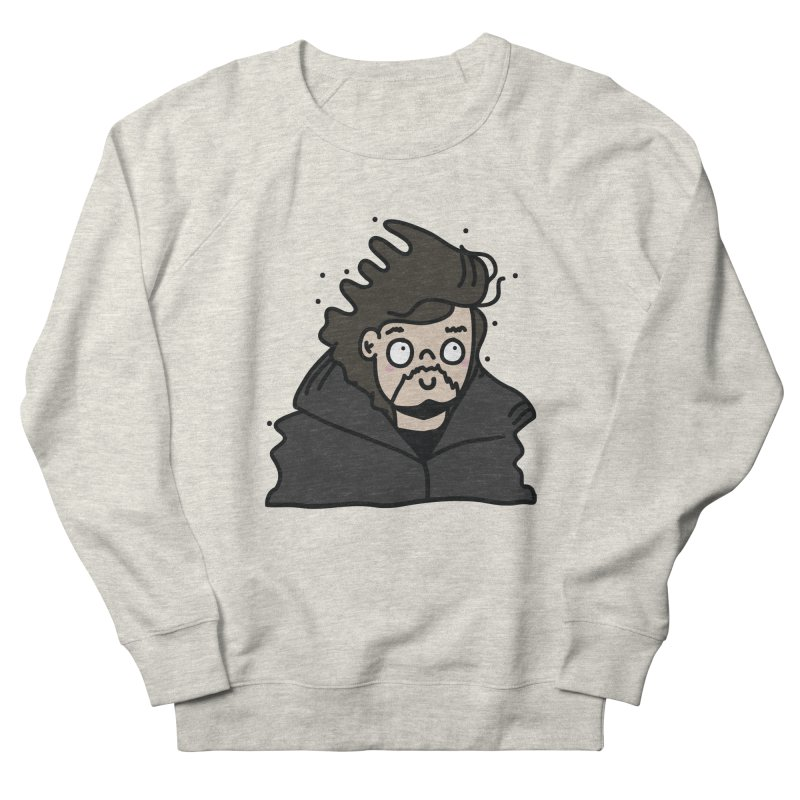 Cute Jon Snow   by clemrose's Shop