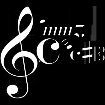 Cliche's Artist Shop Logo