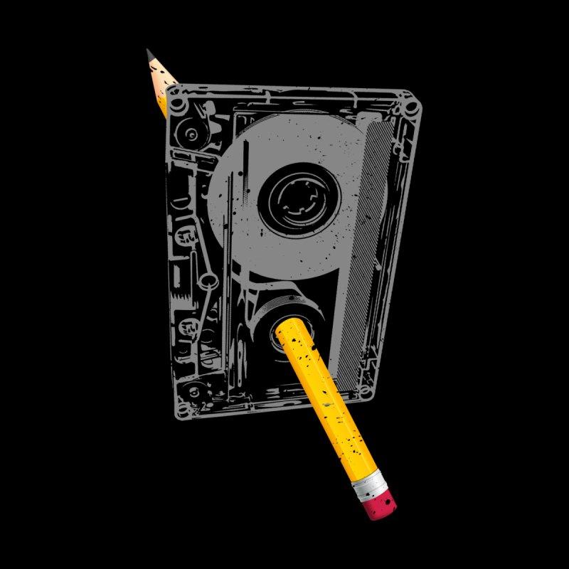 Rewind by clingcling's Artist Shop